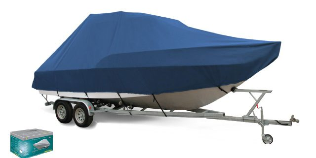 image for Boat Covers subcategory