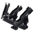 Rod Holders & Mounts
