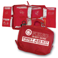 Marine First Aid Kit Fox40
