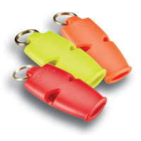 Micro Marine Whistles Fox40