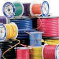image of Wire